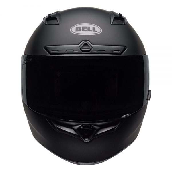 1548941584-73860100.jpg-Bell Street 2019 Qualifier DLX Mips Adult Helmet (Illusion Black/Green)