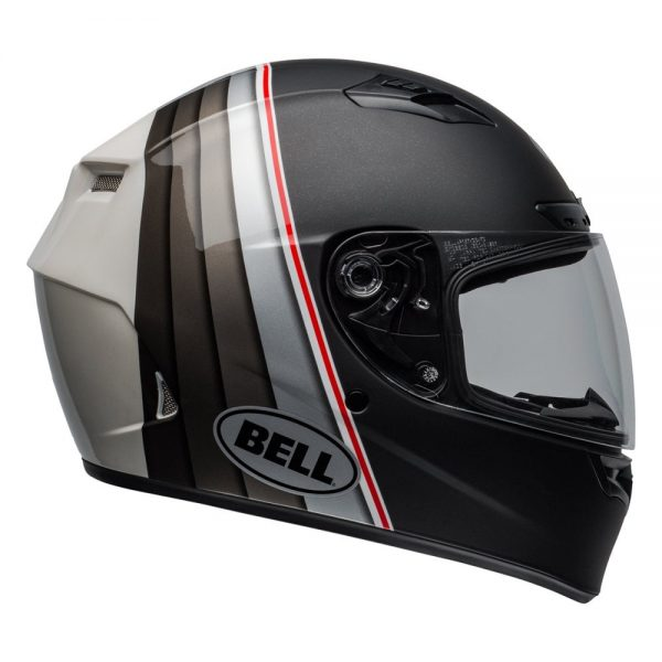 1548941595-66122500.jpg-Bell Street 2019 Qualifier DLX Mips Adult Helmet (Illusion Black/Silver/White)
