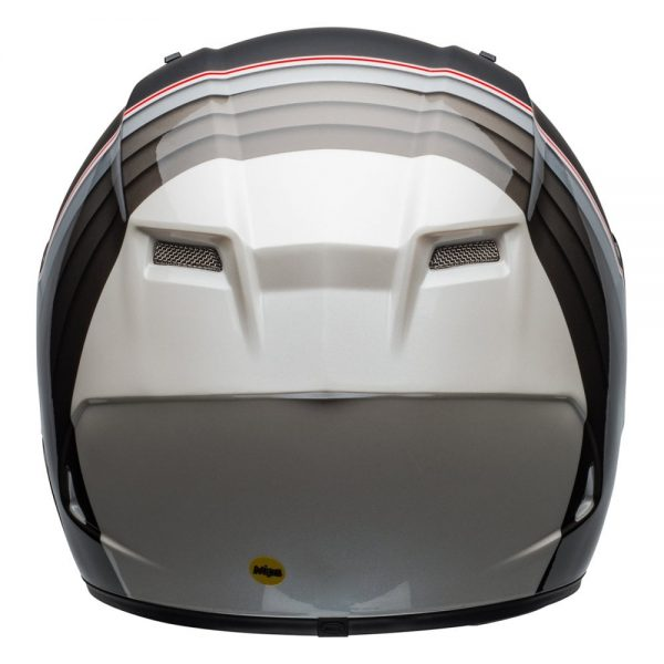 1548941597-68332400.jpg-Bell Street 2019 Qualifier DLX Mips Adult Helmet (Illusion Black/Silver/White)