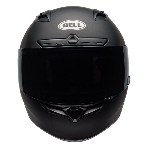 1548941599-93198900.jpg-Bell Street 2019 Qualifier DLX Mips Adult Helmet (Illusion Black/Silver/White)