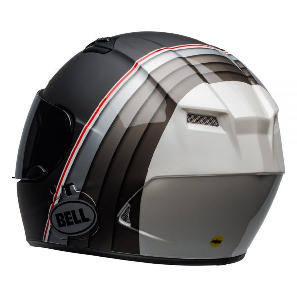 1548941601-85038200.jpg-Bell Street 2019 Qualifier DLX Mips Adult Helmet (Illusion Black/Silver/White)