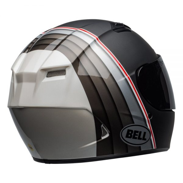 1548941603-92543000.jpg-Bell Street 2019 Qualifier DLX Mips Adult Helmet (Illusion Black/Silver/White)