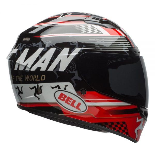 1548941609-36838400.jpg-Bell Street 2019 Qualifier DLX Mips Adult Helmet (IOM 18 Black/Red)