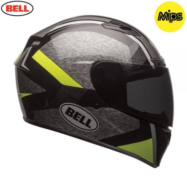 1548941676-77189000.jpg-Bell Street 2018 Qualifier DLX Mips Adult Helmet (Accelerator Hi-Viz)