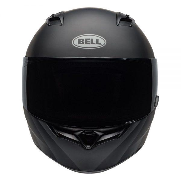 1548941718-62643800.jpg-Bell Street 2019 Qualifier STD Adult Helmet (Integrity Matte Camo Black/Grey)
