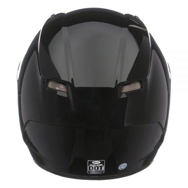 1548941763-47419400.jpg-Bell Street 2019 Qualifier STD Adult Helmet (Solid Black)