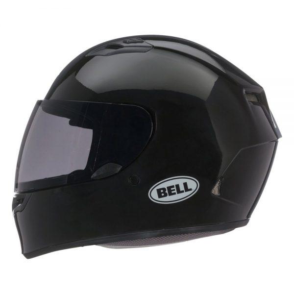 1548941766-90136700.jpg-Bell Street 2019 Qualifier STD Adult Helmet (Solid Black)