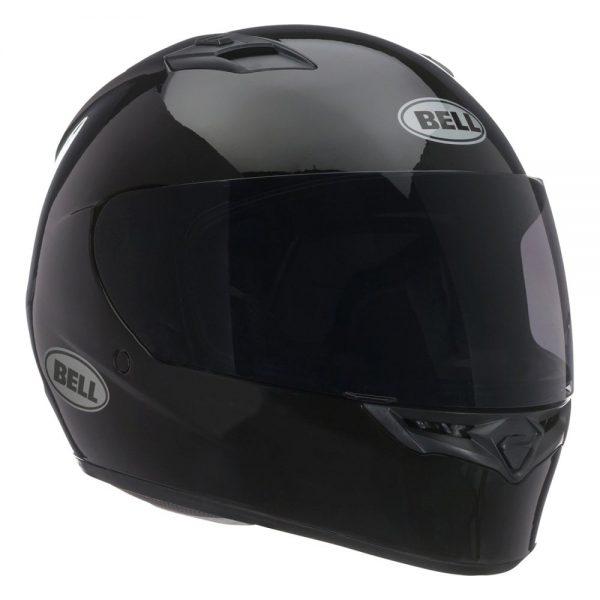 1548941768-72090600.jpg-Bell Street 2019 Qualifier STD Adult Helmet (Solid Black)