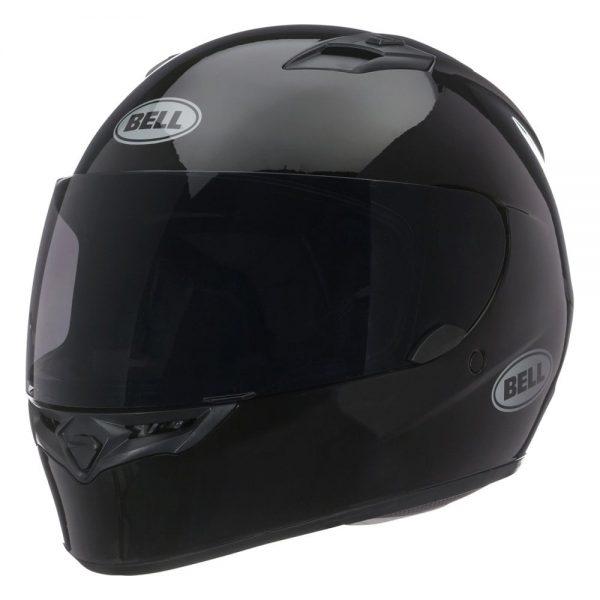 1548941770-55333900.jpg-Bell Street 2019 Qualifier STD Adult Helmet (Solid Black)