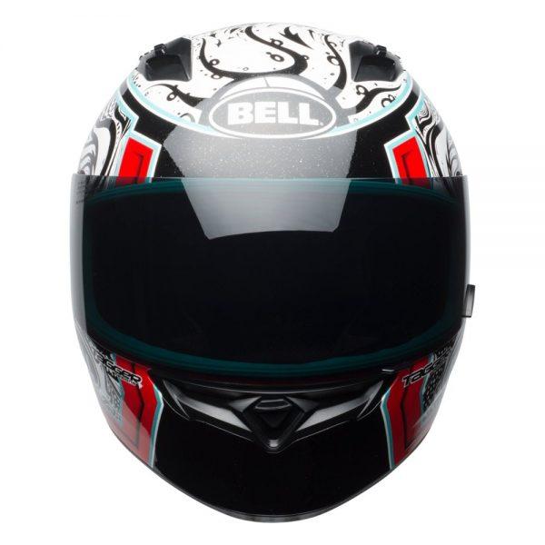 1548941786-58628100.jpg-Bell Street 2019 Qualifier STD Adult Helmet (Tagger Splice)