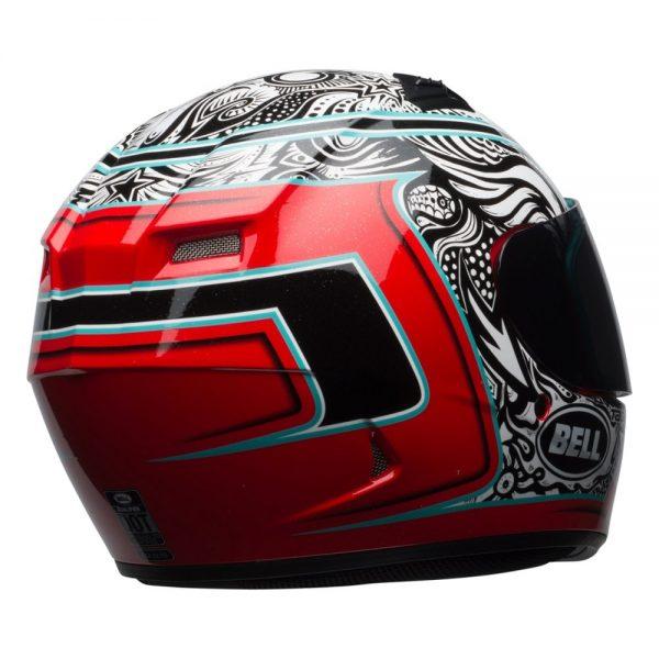 1548941788-46487700.jpg-Bell Street 2019 Qualifier STD Adult Helmet (Tagger Splice)