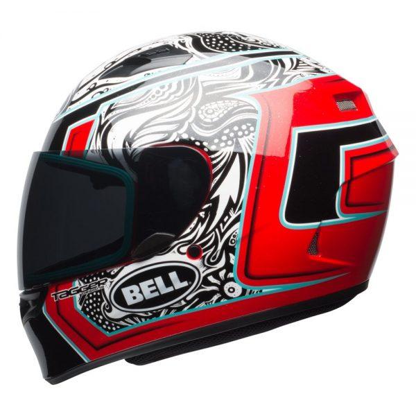 1548941796-50877800.jpg-Bell Street 2019 Qualifier STD Adult Helmet (Tagger Splice)