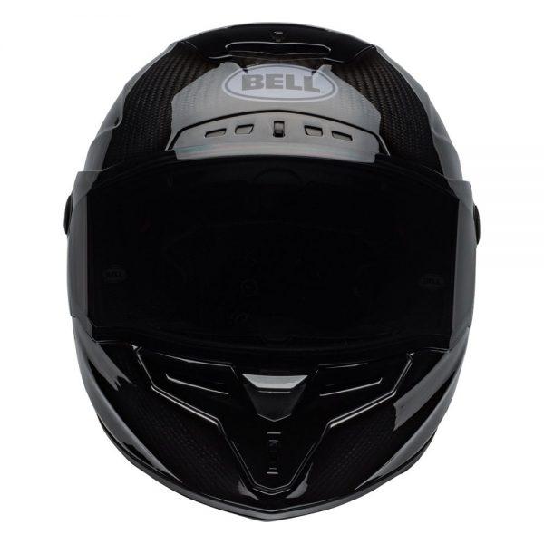 1548941805-85572900.jpg-Bell Street 2019 Race Star Adult Helmet (Lux Black/Orange)