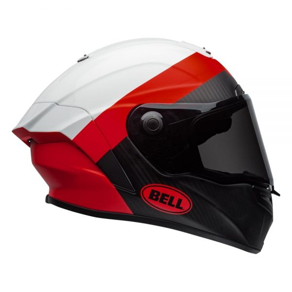 1548941827-56756300.jpg-Bell Street 2019 Race Star Adult Helmet (Surge White/Red)
