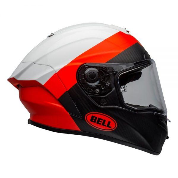 1548941829-31545100.jpg-Bell Street 2019 Race Star Adult Helmet (Surge White/Red)