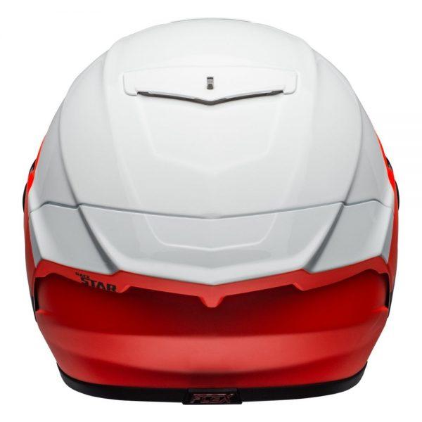 1548941830-90404300.jpg-Bell Street 2019 Race Star Adult Helmet (Surge White/Red)