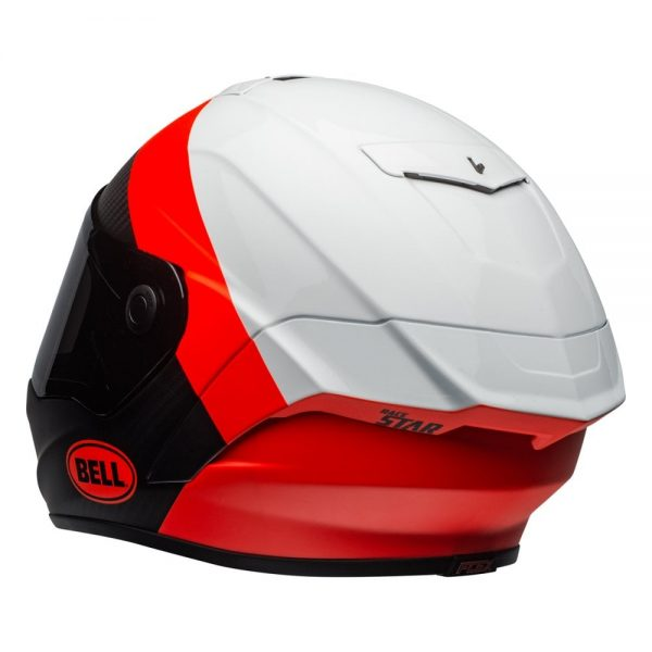 1548941834-54172800.jpg-Bell Street 2019 Race Star Adult Helmet (Surge White/Red)
