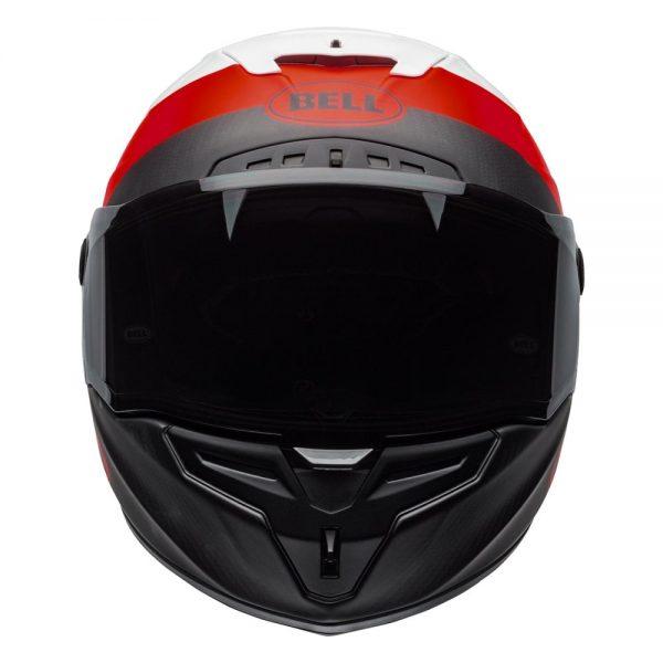 1548941837-79650900.jpg-Bell Street 2019 Race Star Adult Helmet (Surge White/Red)