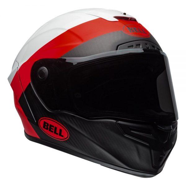 1548941839-46386700.jpg-Bell Street 2019 Race Star Adult Helmet (Surge White/Red)