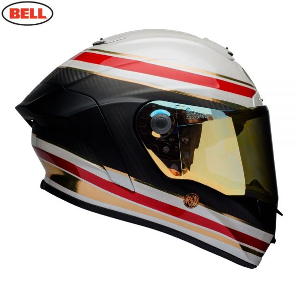 1548941841-41333800.jpg-Bell Street 2018 Race Star Adult Helmet (RSD Formula White/Red)