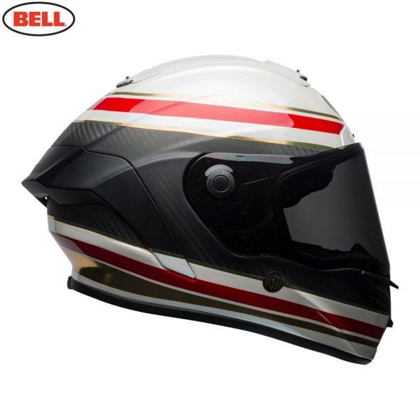 1548941843-39885000.jpg-Bell Street 2018 Race Star Adult Helmet (RSD Formula White/Red)