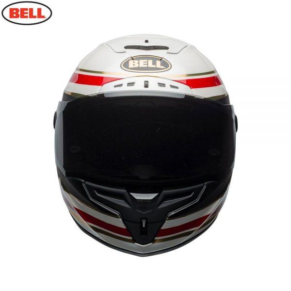 1548941847-30504400.jpg-Bell Street 2018 Race Star Adult Helmet (RSD Formula White/Red)