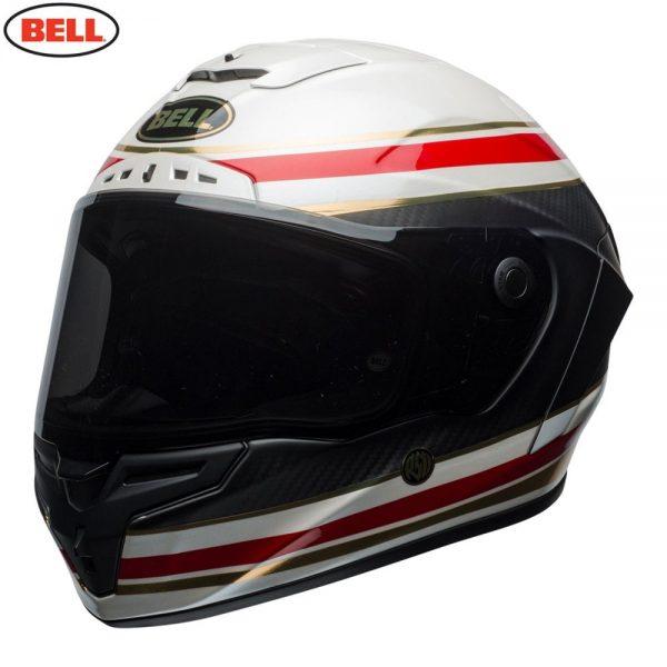 1548941849-01882100.jpg-Bell Street 2018 Race Star Adult Helmet (RSD Formula White/Red)