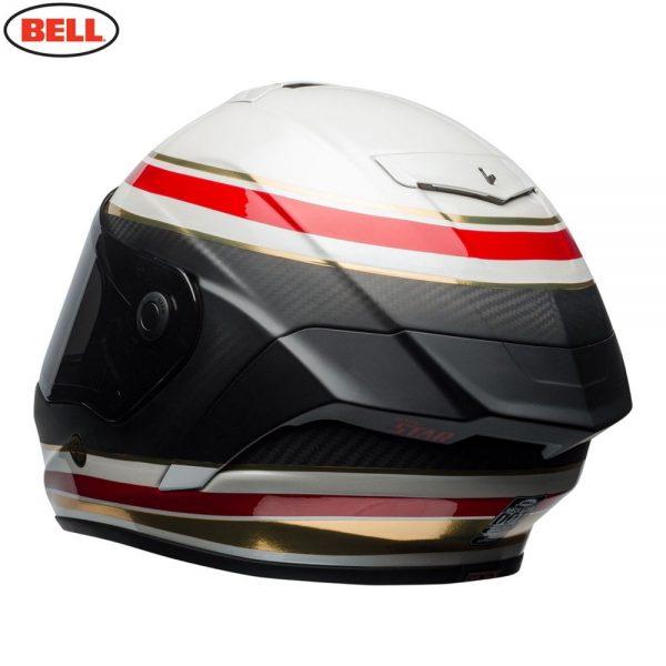 1548941852-71479900.jpg-Bell Street 2018 Race Star Adult Helmet (RSD Formula White/Red)