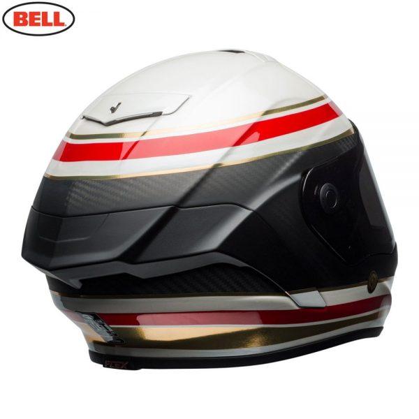 1548941856-12430100.jpg-Bell Street 2018 Race Star Adult Helmet (RSD Formula White/Red)