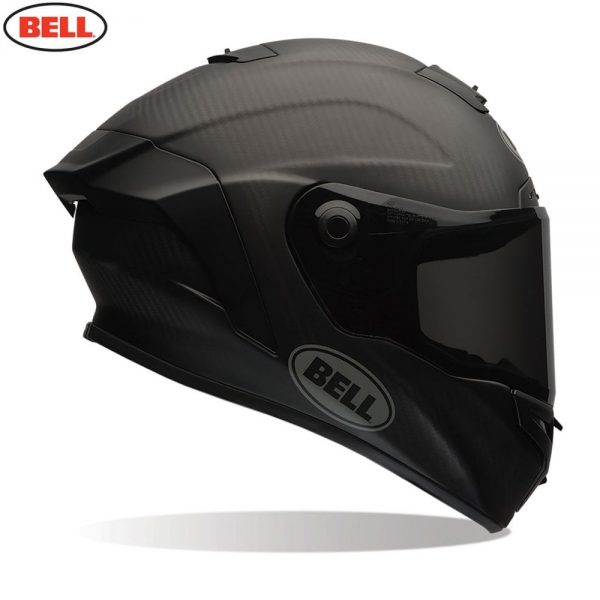 1548941891-18241900.jpg-Bell Street 2018 Race Star Adult Helmet (Solid Matte Black)