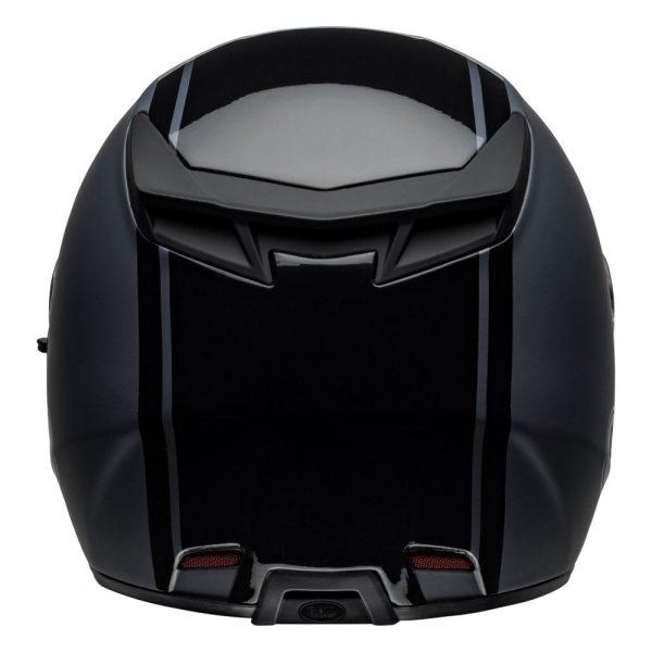 1548941915-81528600.jpg-Bell Street 2019 RS2 Adult Helmet (Rally Black/Titanium)