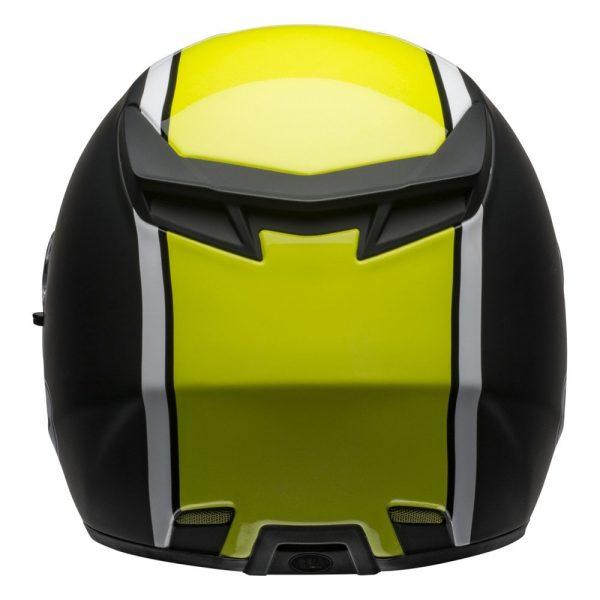 1548941938-57664800.jpg-Bell Street 2019 RS2 Adult Helmet (Rally Black/White/Hi-Viz Yellow)
