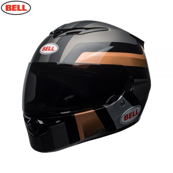 1548941956-89148200.jpg-Bell Street 2018 RS2 Adult Helmet (Empire Black/Copper)