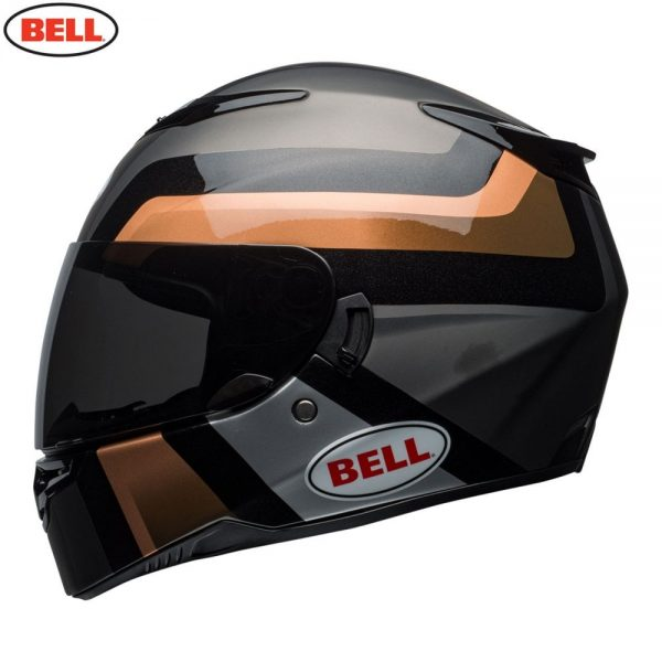 1548941958-49517600.jpg-Bell Street 2018 RS2 Adult Helmet (Empire Black/Copper)