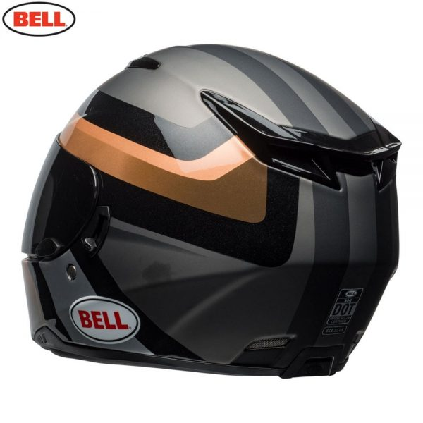 1548941960-84472800.jpg-Bell Street 2018 RS2 Adult Helmet (Empire Black/Copper)