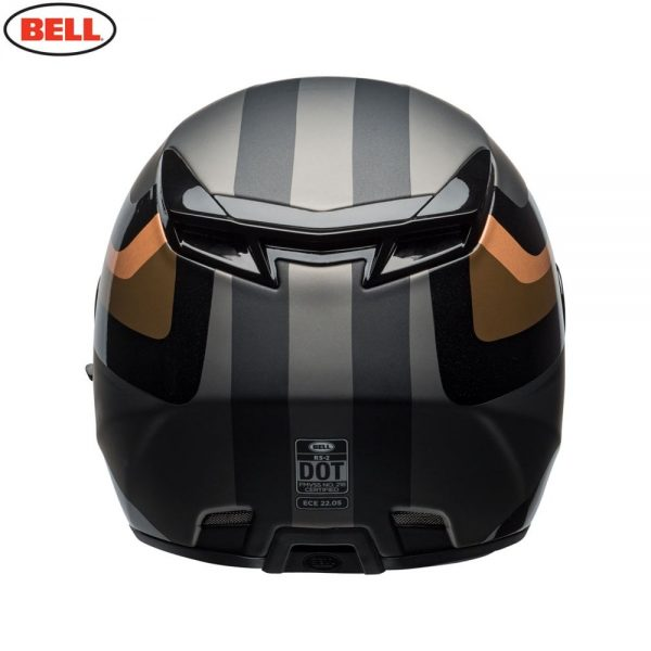 1548941963-02594700.jpg-Bell Street 2018 RS2 Adult Helmet (Empire Black/Copper)