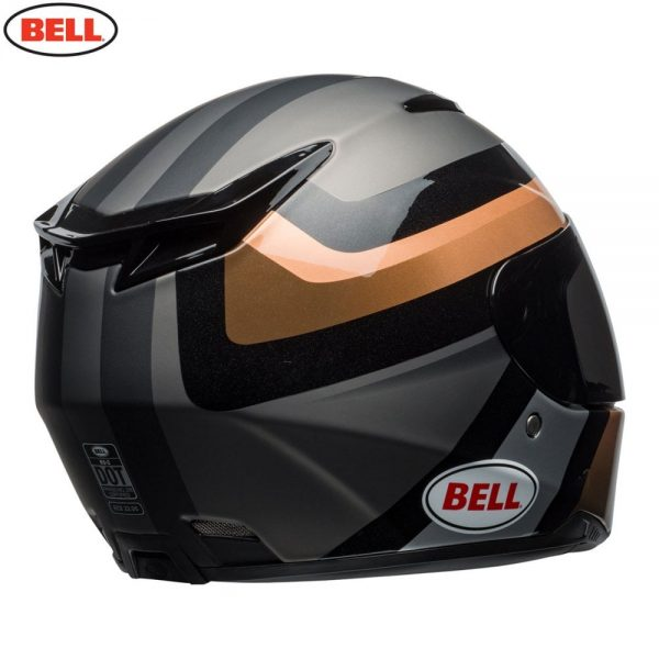 1548941965-41886100.jpg-Bell Street 2018 RS2 Adult Helmet (Empire Black/Copper)