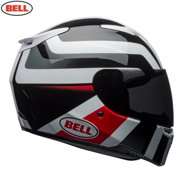 1548941967-68008900.jpg-Bell Street 2018 RS2 Adult Helmet (Empire White/Black/Red)