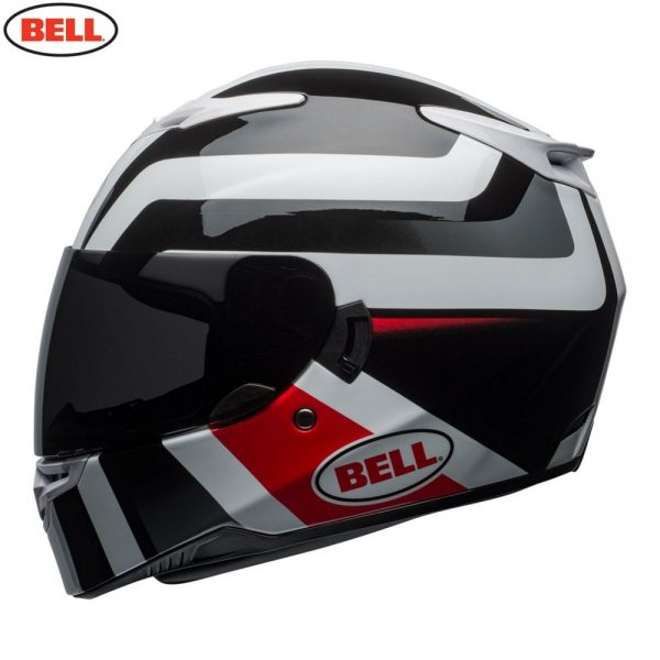 1548941976-22914900.jpg-Bell Street 2018 RS2 Adult Helmet (Empire White/Black/Red)