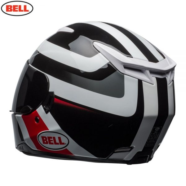 1548941978-54904600.jpg-Bell Street 2018 RS2 Adult Helmet (Empire White/Black/Red)