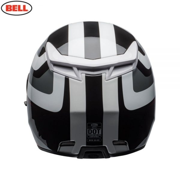 1548941980-82618000.jpg-Bell Street 2018 RS2 Adult Helmet (Empire White/Black/Red)