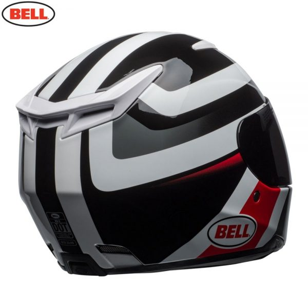 1548941982-91151300.jpg-Bell Street 2018 RS2 Adult Helmet (Empire White/Black/Red)