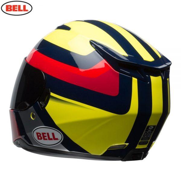 1548941996-42659000.jpg-Bell Street 2018 RS2 Adult Helmet (Empire Yellow/Navy/Red)