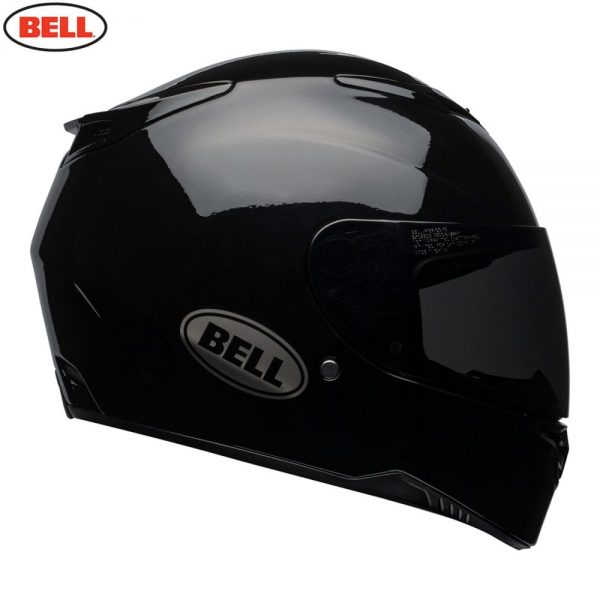 1548942001-71989800.jpg-Bell Street 2018 RS2 Adult Helmet (Solid Black)