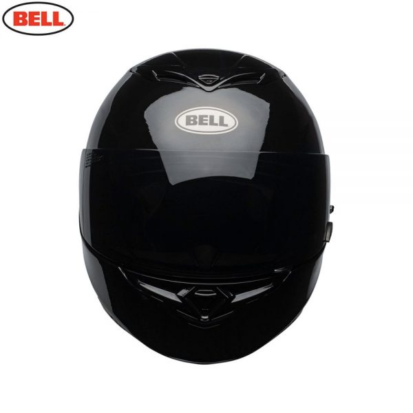 1548942005-48405000.jpg-Bell Street 2018 RS2 Adult Helmet (Solid Black)