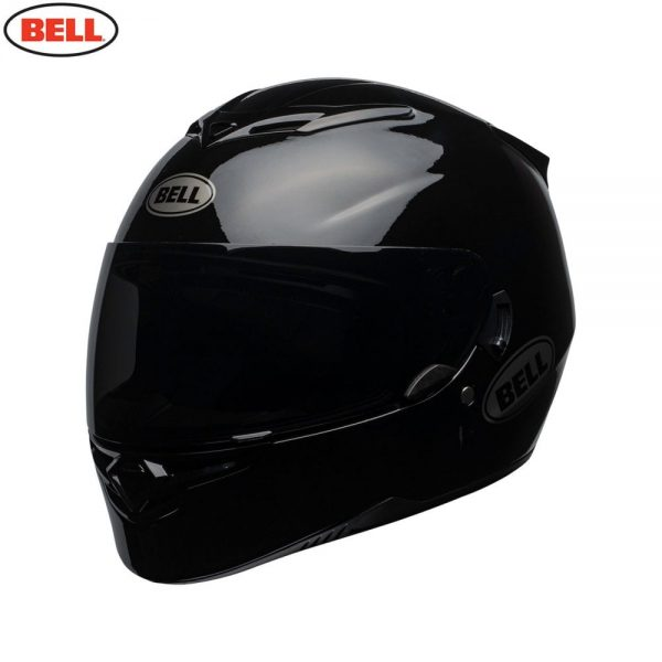 1548942007-15006200.jpg-Bell Street 2018 RS2 Adult Helmet (Solid Black)