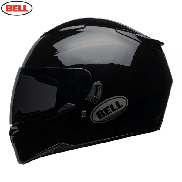 1548942008-82699700.jpg-Bell Street 2018 RS2 Adult Helmet (Solid Black)