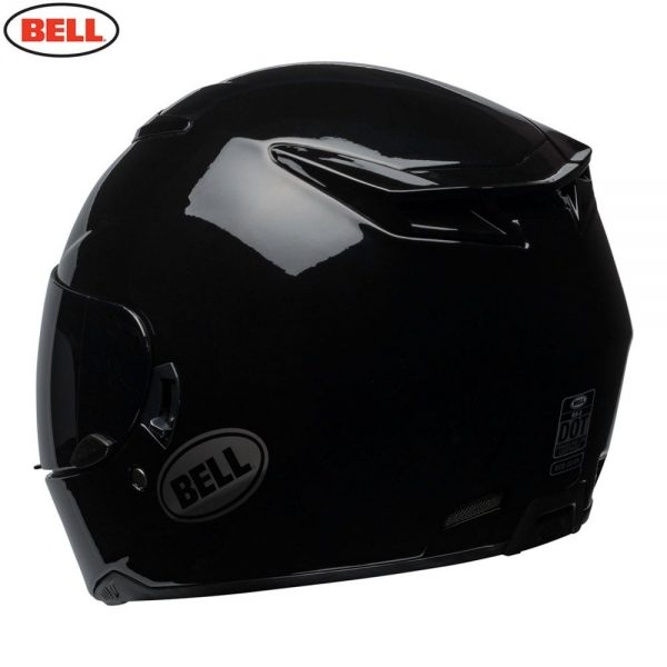 1548942010-55173500.jpg-Bell Street 2018 RS2 Adult Helmet (Solid Black)