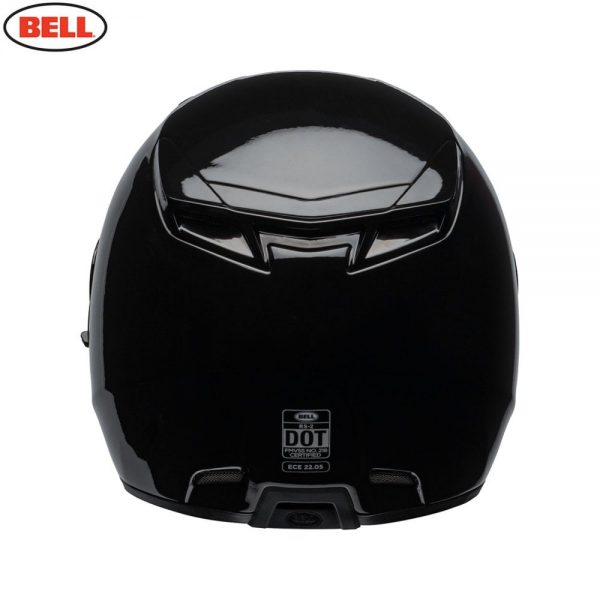 1548942012-25506700.jpg-Bell Street 2018 RS2 Adult Helmet (Solid Black)