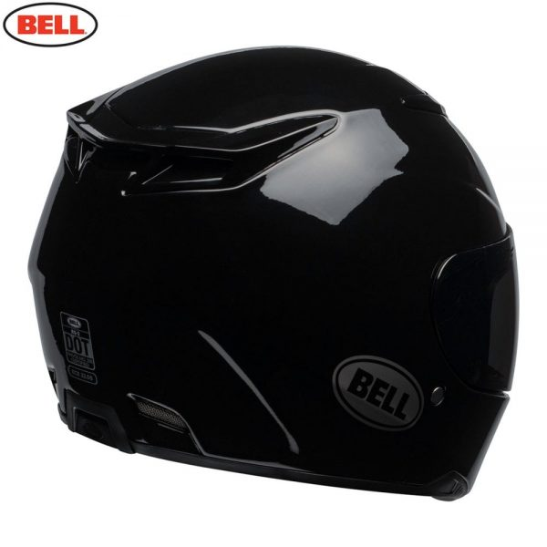 1548942013-98219400.jpg-Bell Street 2018 RS2 Adult Helmet (Solid Black)